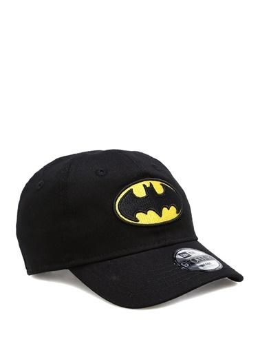 New Era Şapka Renkli